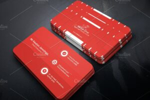 Mobile-Zone-Business-Card